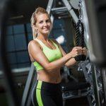 Kate Flynn Fitness